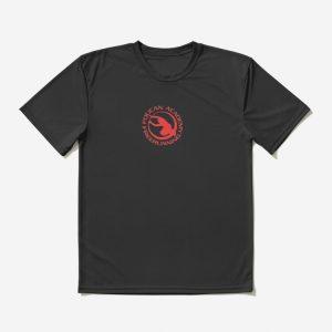 FOUCAN ACADEMY Active T-Shirt