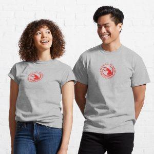 FOUCAN ACADEMY Classic T-Shirt